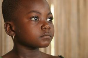 Orphanage Director