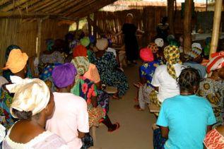 Women's ministries2