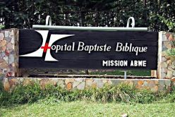HBB sign