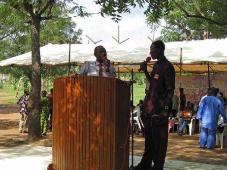 ASEBTO National Conference 2009