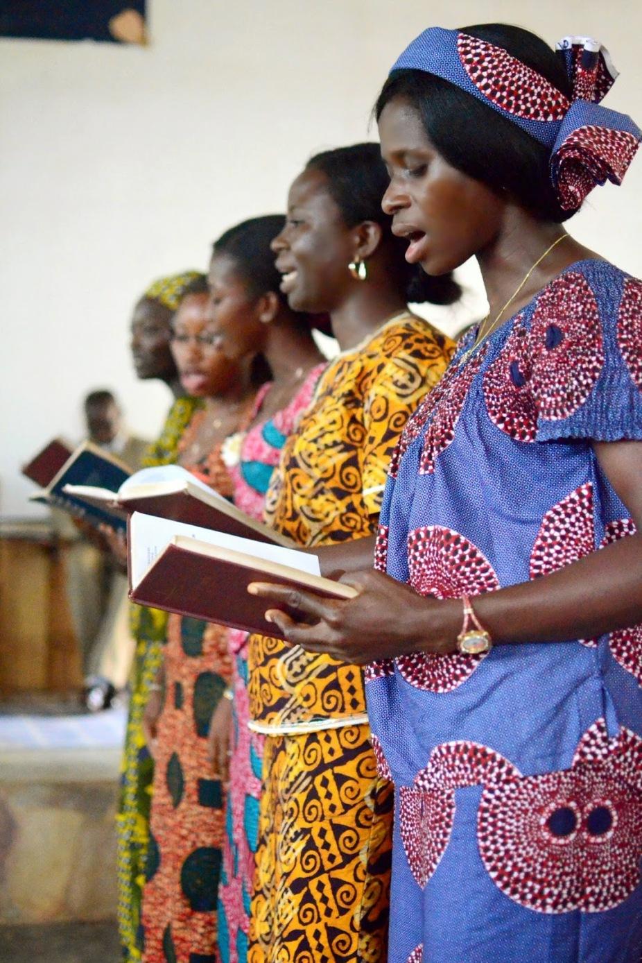 nursing choir3
