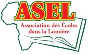 ASEL Logo jpeg small