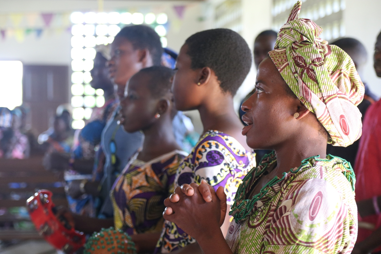 MountainChurch_Togo-1