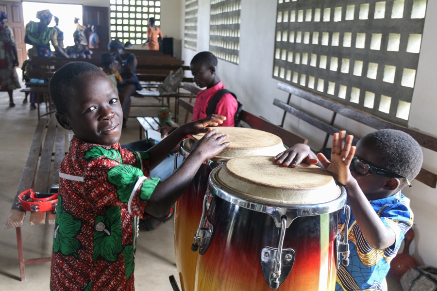 MountainChurch_Togo-13