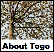 about togo