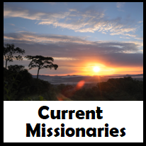 currentmissionaries