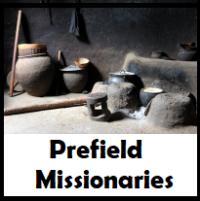 prefieldmissionaries