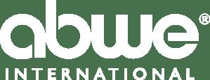 ABWE International